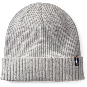"""Smartwool Larimer Cuff Hat Winter"""